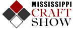 Mississippi Craft  Show Logo