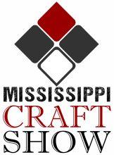 Mississippi Craft Show