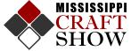Mississippi Craft  Show Logo